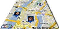 Internet-google-latitude