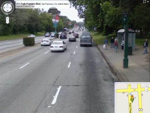 Internet-google-streetview